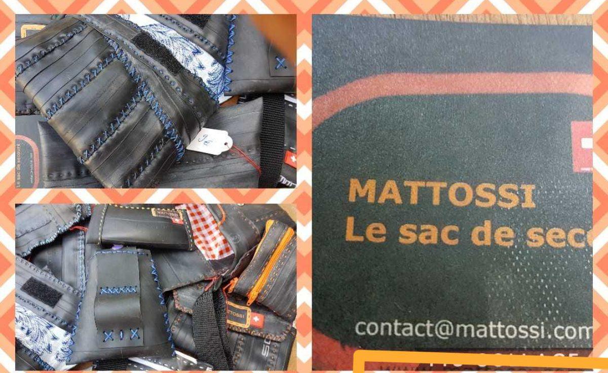 Mattossi ®