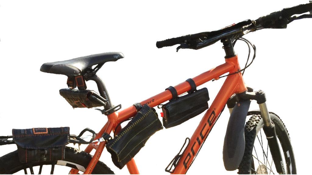 ** Chez Renner-bikes.ch, Winterthur